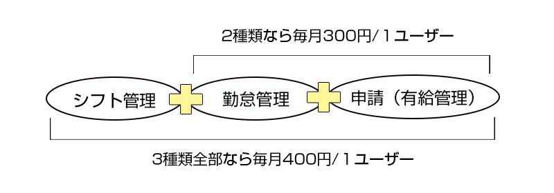 image556