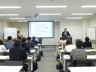 service_seminar01