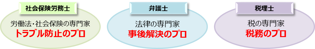 img_adviser01