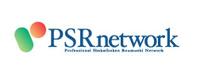 「PSRnetwork」
